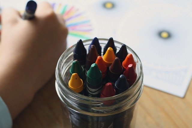 Admisión de alumnos 👶 curso 2020-2021